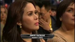 MANNY PACQUIAO VS SHANE MOSLEY FULL FIGHTS