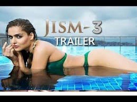 Video Jism 3 Trailer 2017    Sunny Leone, Pooja Bhatt download in MP3, 3GP, MP4, WEBM, AVI, FLV January 2017