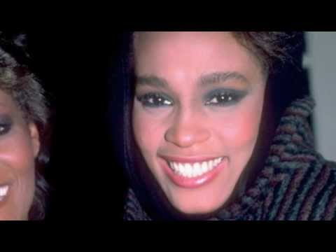 Whitney Houston Best Live Performance – Life in a Song HD / I'm Changing
