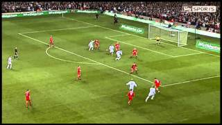 Video LEAGUE CUP FINAL 2003 - LIVERPOOL 2 - 0 MANCHESTER UNITED MP3, 3GP, MP4, WEBM, AVI, FLV Februari 2019