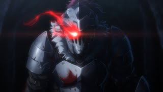 Download Video GOBLIN SLAYER「AMV」FOR THE GLORY MP3 3GP MP4