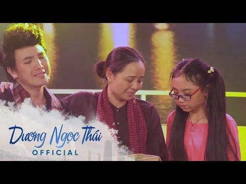 Thương Con Cá Rô Đồng -  Phương Mỹ Chi, Dương Ngọc Thái - Full HD