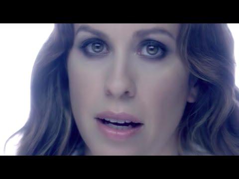 Tekst piosenki Alanis Morissette - Not as we po polsku