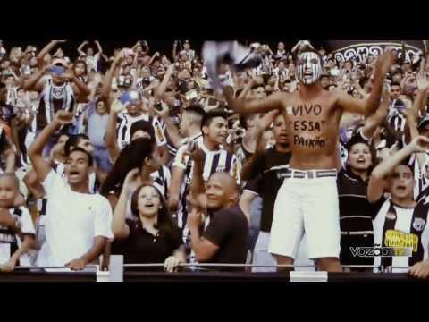 Aniversariantes do dia: Irineu Cavalcante e Magnata