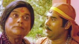 Video Jagathy  & Suraj Venjaramoodu Comedy Scene | Non Stop Comedy Scene | Jagathy Hit Comedy Scene MP3, 3GP, MP4, WEBM, AVI, FLV Januari 2019