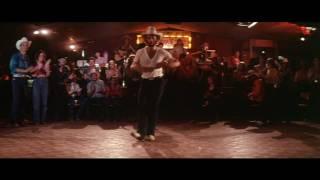 Urban Cowboy Movie- Delete Scene-