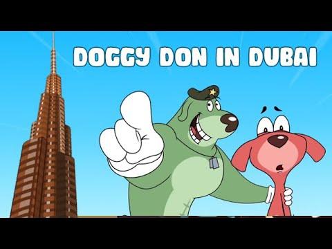 Video Rat-A-Tat | Chotoonz Kids Cartoon Videos  | ''Disaster Don' download in MP3, 3GP, MP4, WEBM, AVI, FLV January 2017