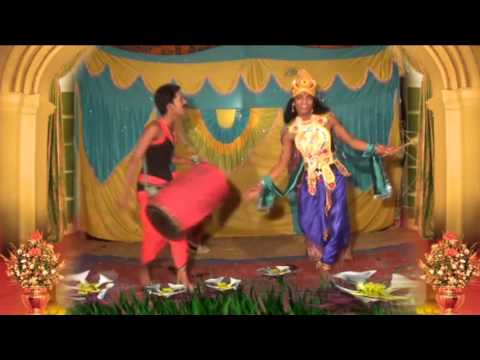Video Bhamara re by Prince download in MP3, 3GP, MP4, WEBM, AVI, FLV January 2017