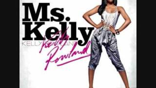 Kelly Rowland - Flashback