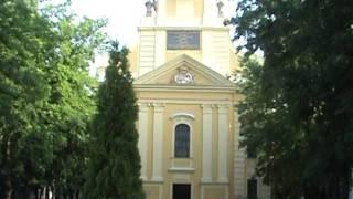 Gyula Hungary  city pictures gallery : GYULA HUNGARY