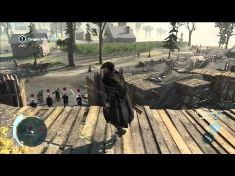playstation 3 500gb assassin creed iii
