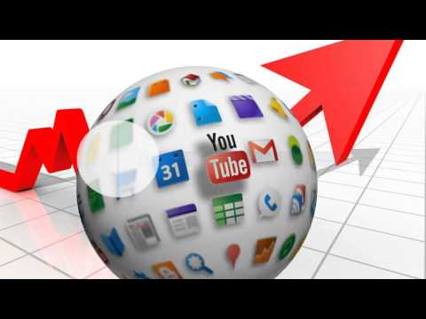 YouTube Video Marketing Services For YouTube Marketing Strategy