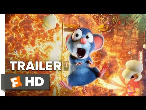 XxX Hot Indian SeX The Nut Job 2 Nutty by Nature Trailer 1 2017 Movieclips Trailers.3gp mp4 Tamil Video