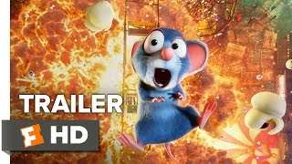 The Nut Job 2: Nutty by Nature Trailer #1 (2017) | Movieclips Trailers full download video download mp3 download music download