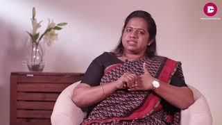 Tonsillitis കാരണങ്ങളും പരിഹാരങ്ങളും|Cafe D|Channel D