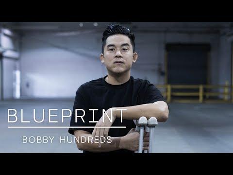 1 • E2___  _    How Bobby Hundreds Turned A T-shirt Into A Streetwear Empire | Blueprint