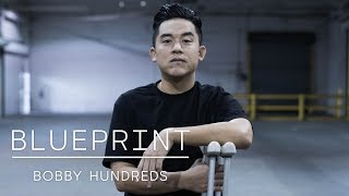 Complex - How Bobby Hundreds Turned A T-shirt Into A Streetwear Empire | Blueprint