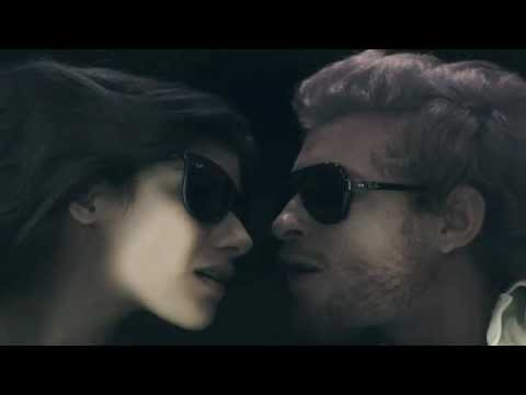 Video: Photocopy Romance by Ray-Ban
