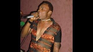 Babia Ndonga Chokoro Vocal 1994-2012