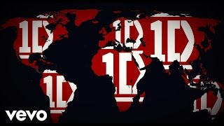 One Direction: This Is Us - 1D in 3D - Teaser Trailer