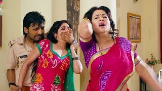 Video Pakhi Hegde, Arvind Akela (Kallu) Bhojpuri Action Scene 2018 - Balma Biharwala|wwr download in MP3, 3GP, MP4, WEBM, AVI, FLV January 2017