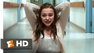 If I Stay - I Want This To Be Over Scene (7/10) | Movieclips