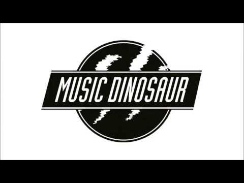Curbi - Discharge (Original Mix)