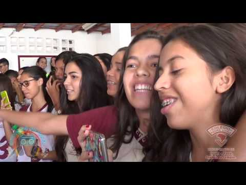 Intervalo Cultural Show 2