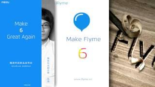 Выход Flyme 6 I Какие модели получат Fl...