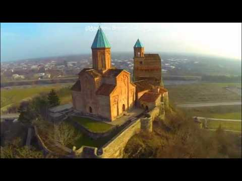 სულის შემძვრელი ძველი ქართული სიმღერა რომელიც 30 წლით უკან დაგაბრუნებთ ეძღვნება ქართველ ემიგრანტებს (ვიდეო)