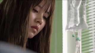 Video [HIT] 후아유 - 김소현, 사라진 후 다시 돌아온 이유 '결국 죄책감'.20150608 MP3, 3GP, MP4, WEBM, AVI, FLV Januari 2019