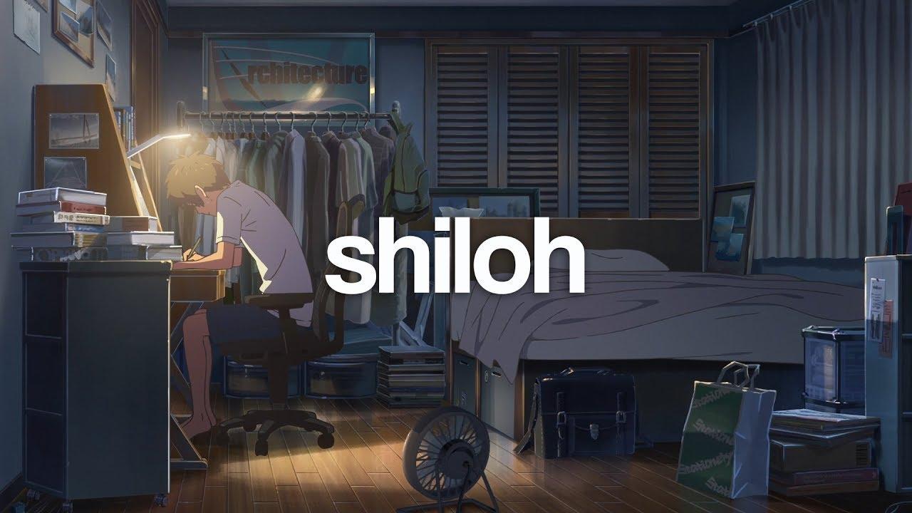 shiloh – lofi hip hop mix [LIVE 24/7] Shiloh Dynasty