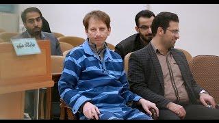 کیهان لندن - اعدام بابک زنجانی تبرئه دستان پشت پرده است