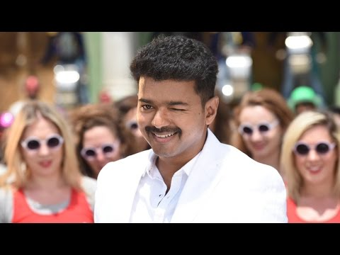 Get-Ready-for-Theri-Songs-08-03-2016
