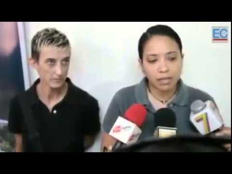 Ecuador: Court rules civil union status must appear on lesbian couple's ID