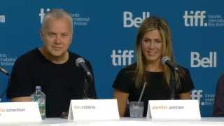 Nonton LIFE OF CRIME Press Conference | Festival 2013 Film Subtitle Indonesia Streaming Movie Download