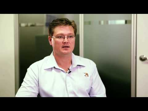 Packaging and Processing Week Launch Video