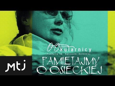 Tekst piosenki Joanna Oleś - To miasto jest jak płomień po polsku