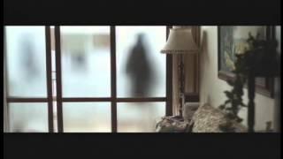 Nonton Possessed - trailer Film Subtitle Indonesia Streaming Movie Download
