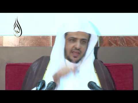 كيف تميز زوائد عبد الله بن الإمام أحمد على مسند أبيه
