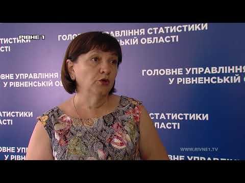 <a href='/Info/?id=92779' >Де на Рівненщині покращують демографічну ситуацію в Україні? [ВІДЕО]</a>