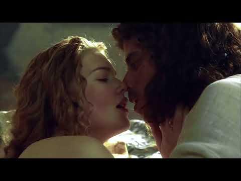 The Borgias — Trailer   The Scandal of Italy