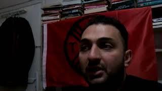 Video Sosyalizmin kaç çeşidi var? Milliyetçi Sosyalizm ile Komünizm farkı ne? MP3, 3GP, MP4, WEBM, AVI, FLV Desember 2017