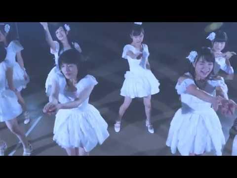 『Wonderful Story』 フルPV ( #アイドルカレッジ )