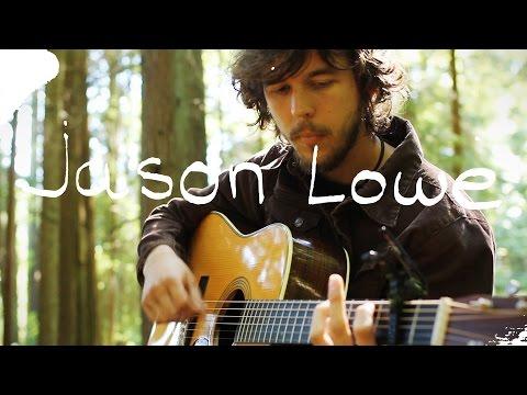 Jason Lowe -