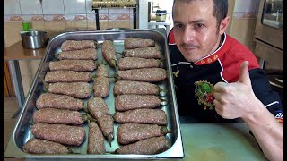 Video Eggplant With Meat Coating Detailed Recipe MP3, 3GP, MP4, WEBM, AVI, FLV Agustus 2019