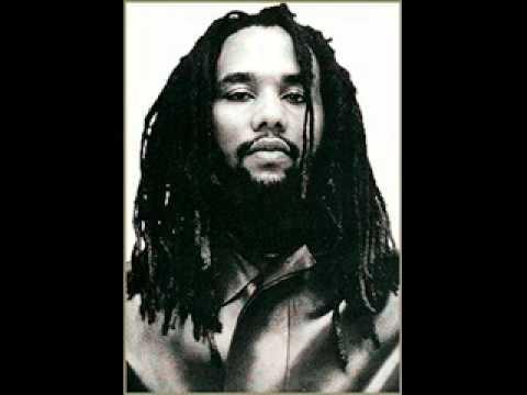 Kymani Marley - War