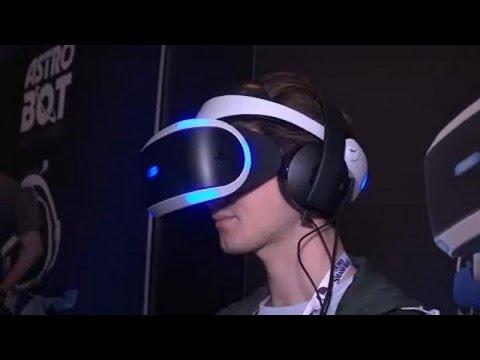 ΠΟΥ: Διανοητική διαταραχή υγείας ο εθισμός στα βιντεοπαιχνίδια…