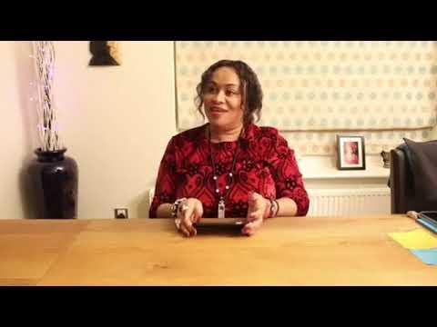 Yinka Olatunji's Best Moments