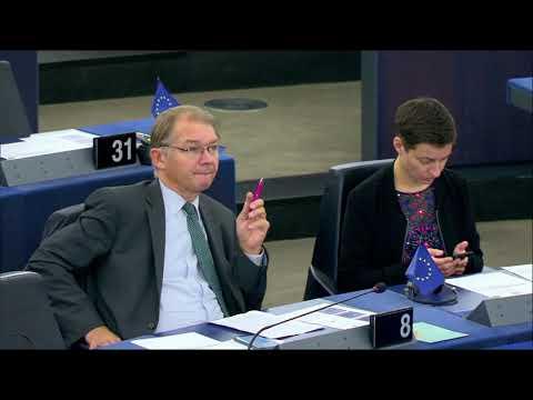 Video - Πρωτιά για την Ελλάδα στις επενδύσεις του Ευρωπαϊκού Ταμείου Στρατηγικών Επενδύσεων
